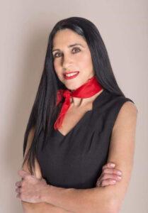 Yolanda Soler