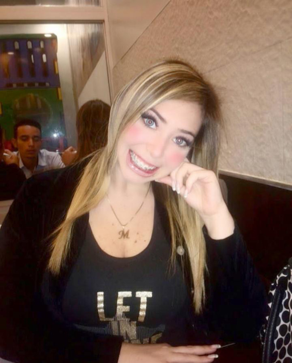 Alejandra Urdaneta